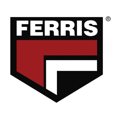 ferris2.jpg