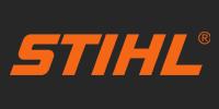stihl_logo.jpg