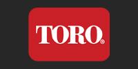 toro_logo.jpg