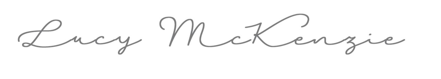 Signature grey.jpg