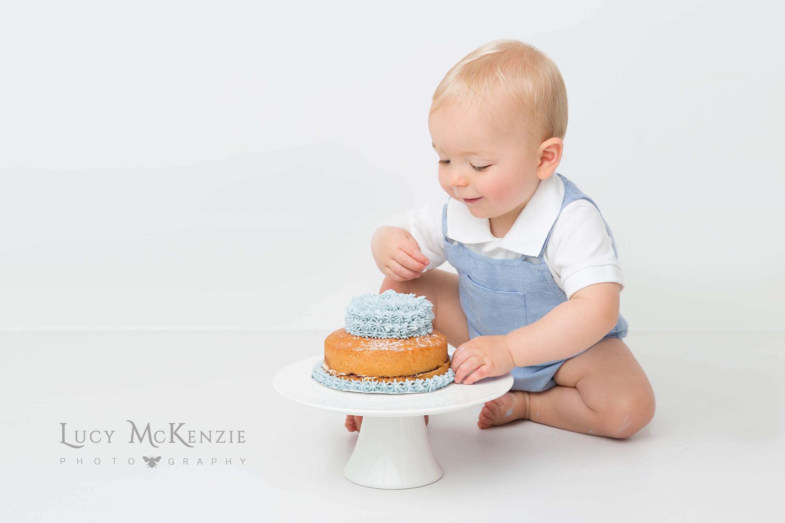 Cake Smash-3.jpg