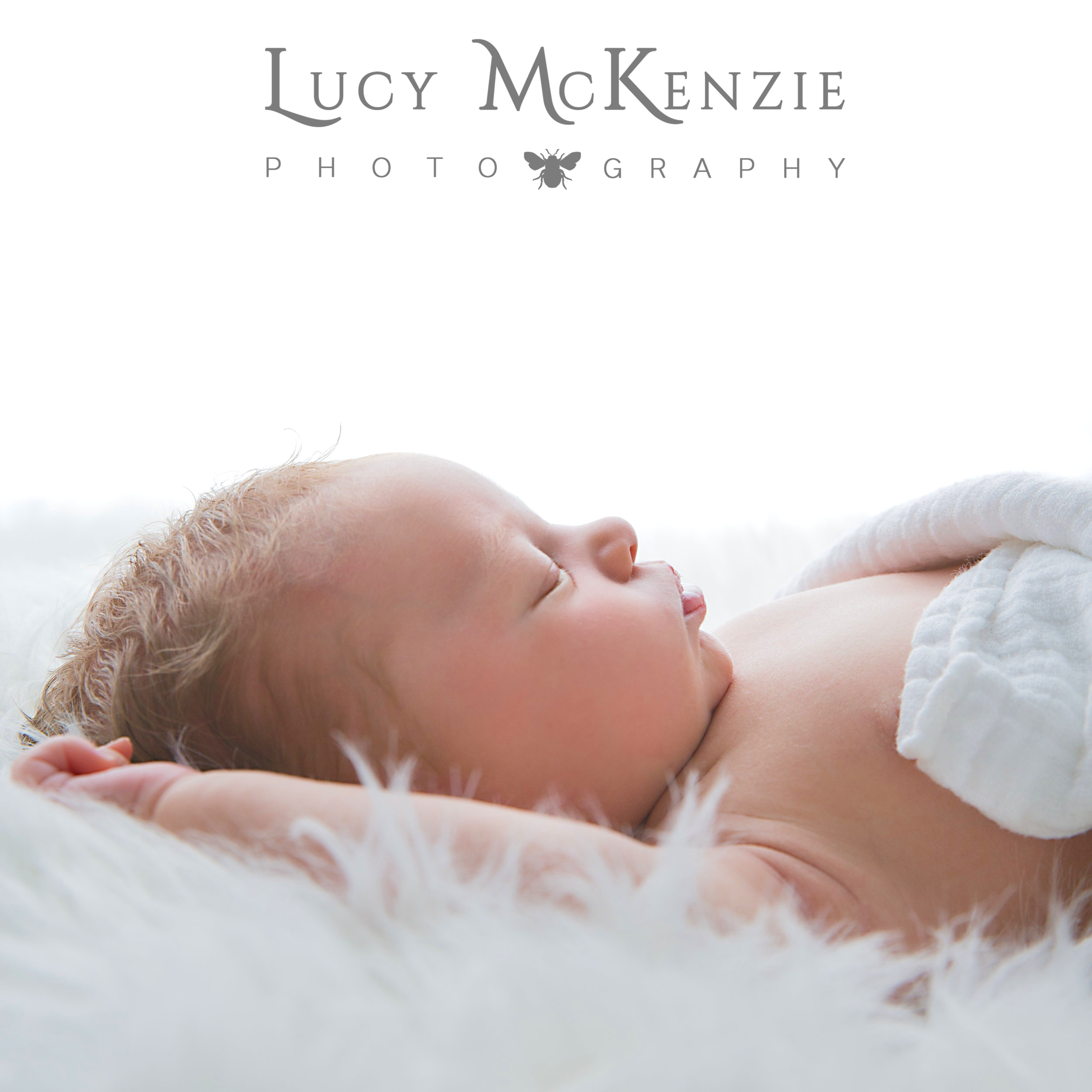 Newborn Studio Session - £200 - Up to 4 hour studio photography sessionTime allows us to be relaxed and accommodate feedsNewborn babies under three weeks old, including parent, sibling and family posesIncludes use of the range of studio blankets, wraps and flokati rugsClick here for more information