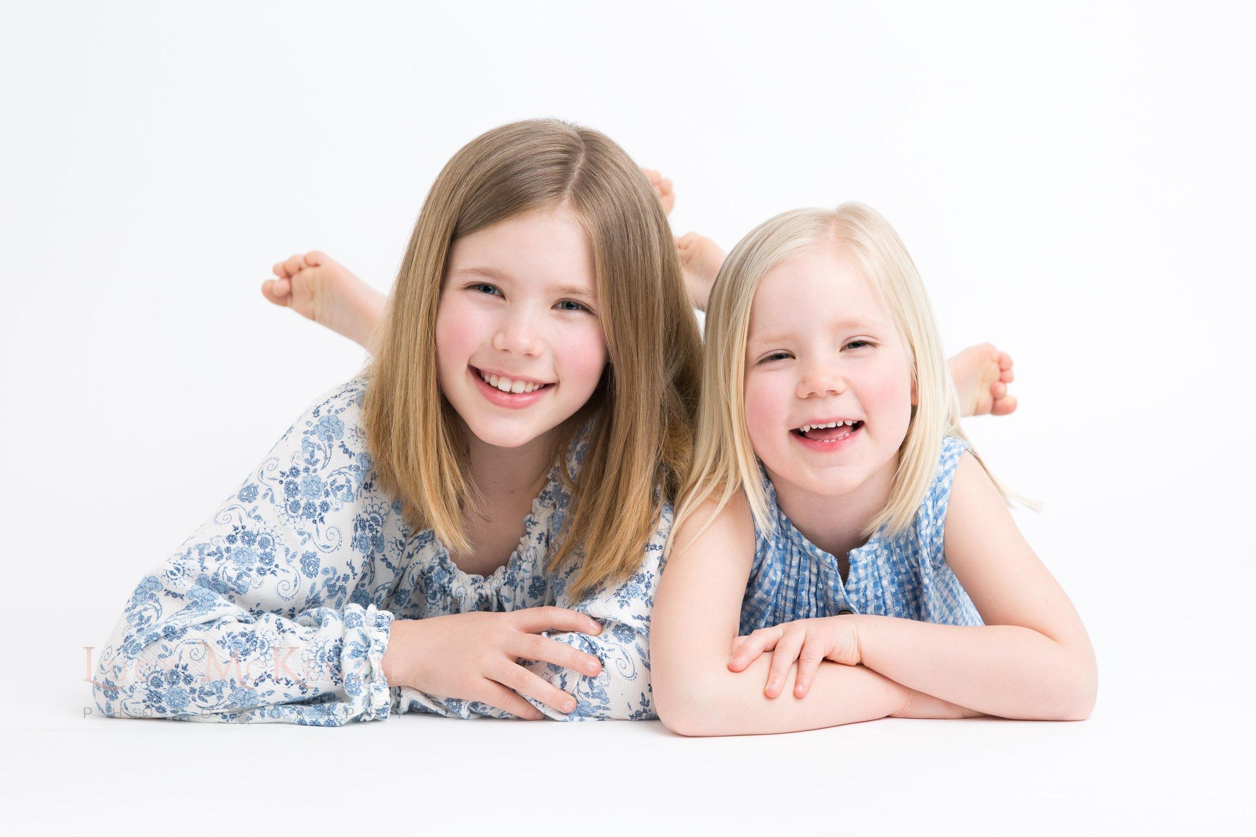 children website.jpg