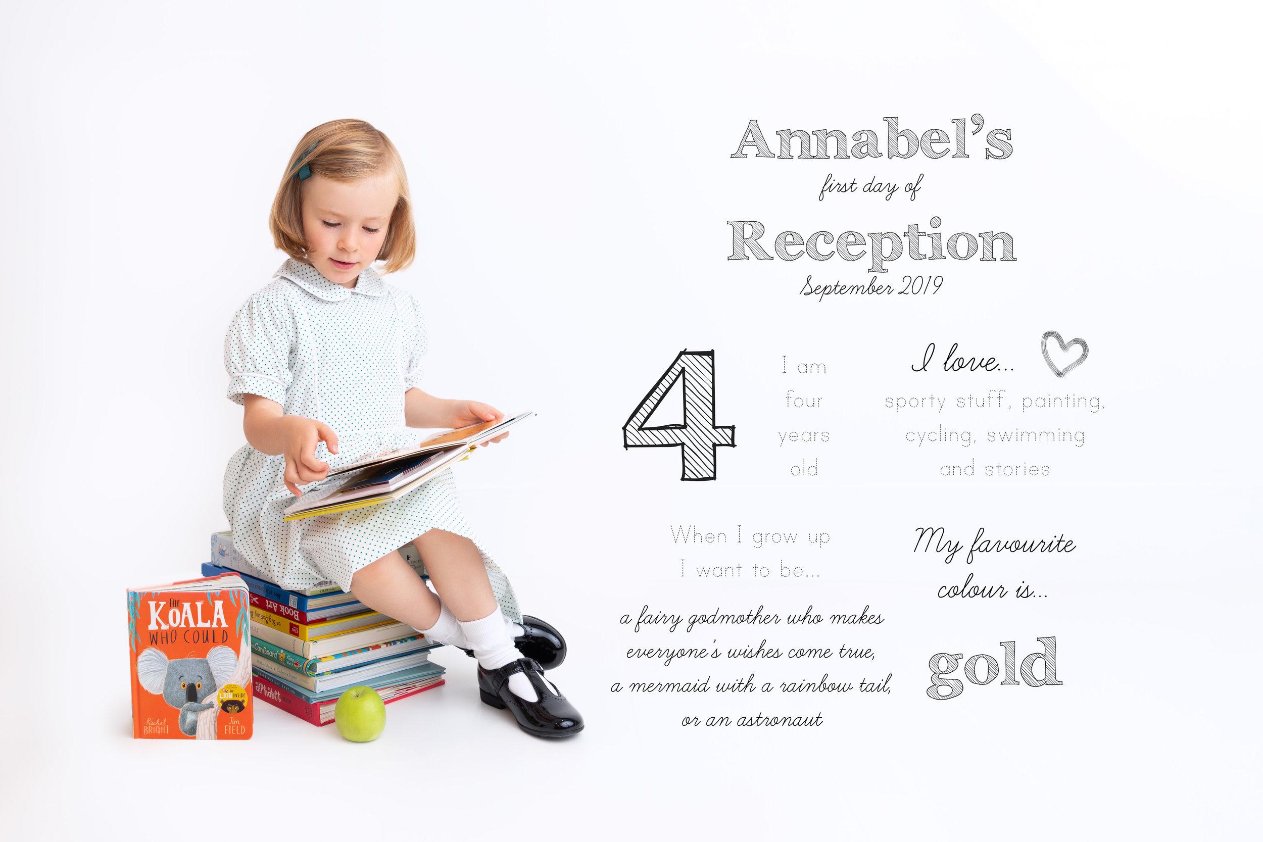Annabel-3.jpg