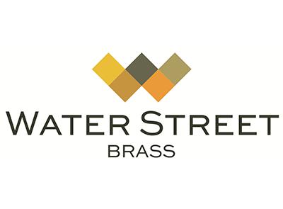 waterstreet_logo_large1.png