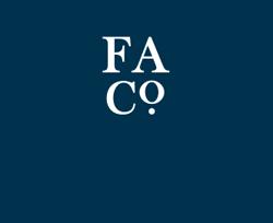 frank-allart-logo-brand.png