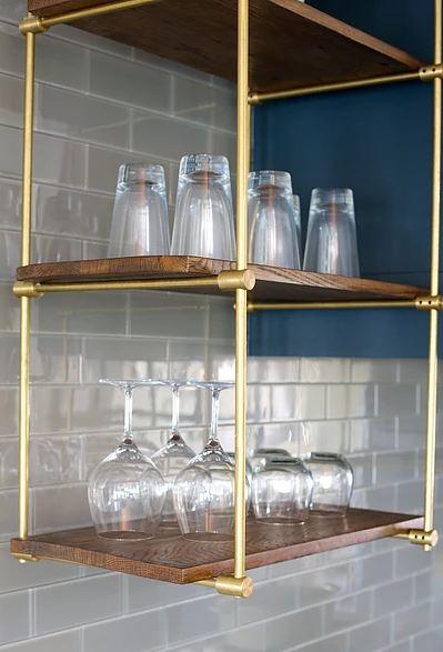 Brass Shelves 1.JPG