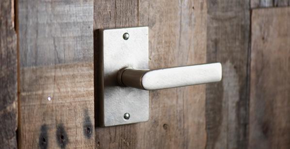 doors6.jpg