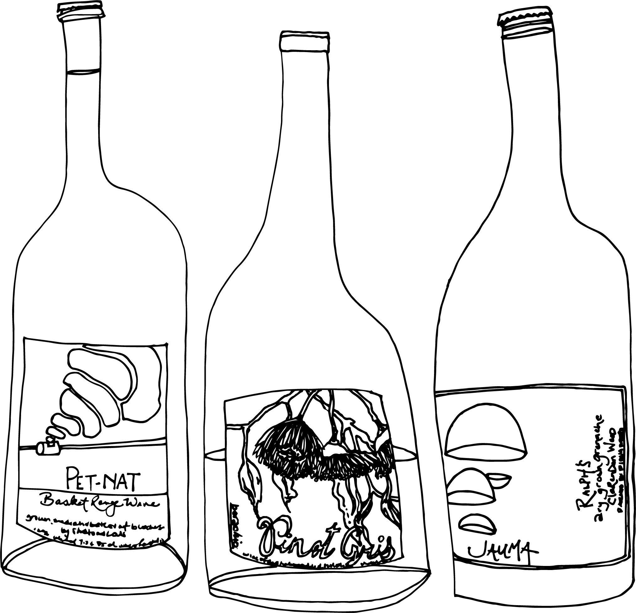 TBS-Home-Bottles-01.png