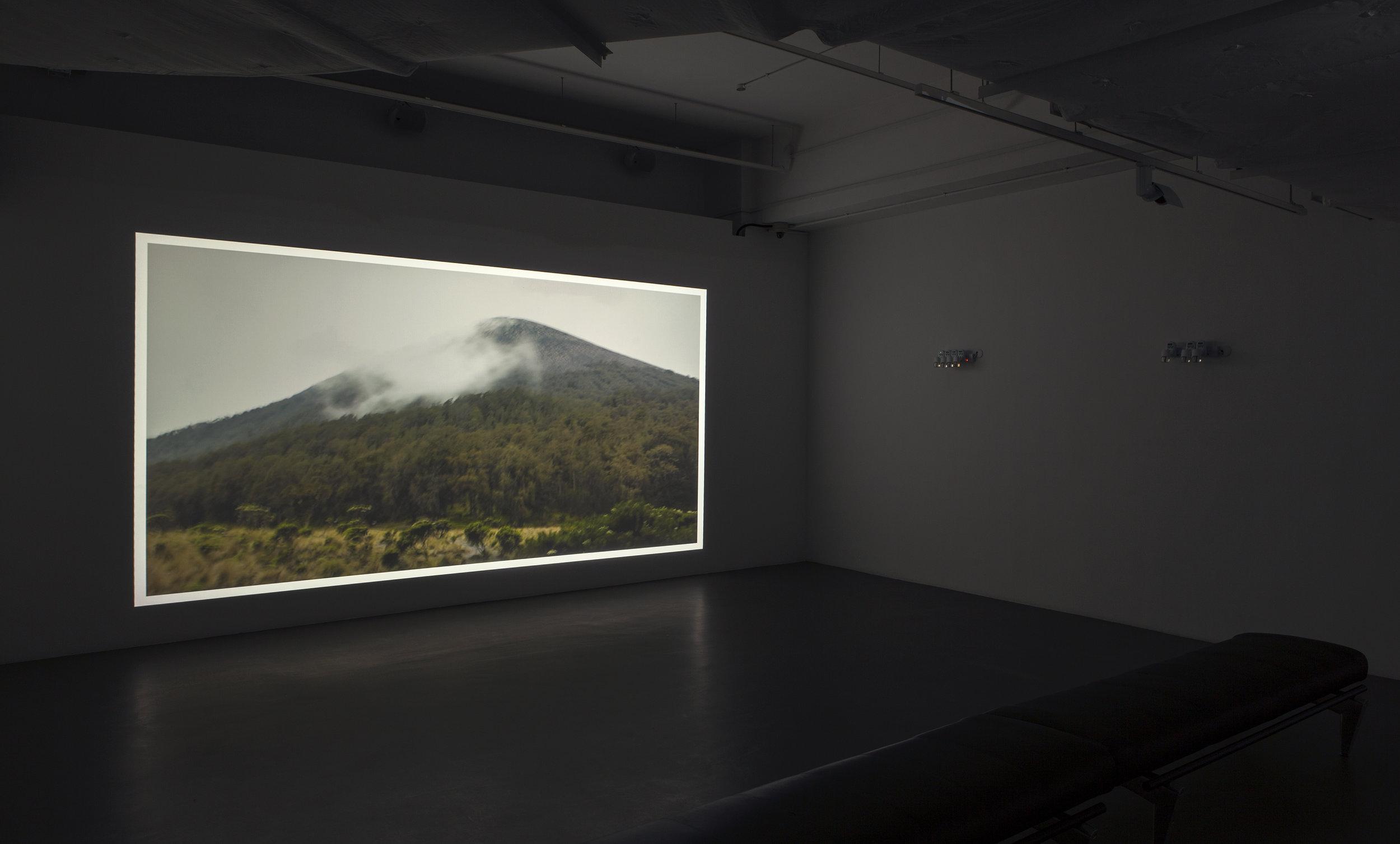 09-2018-01_Wootton_17-Volcanoes@NUS-Museum_2107.jpg