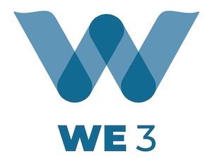 WE_Buildings3.png