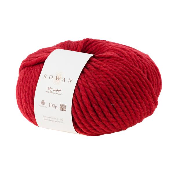 big-wool-Z058000-00063-b.psd V.jpg