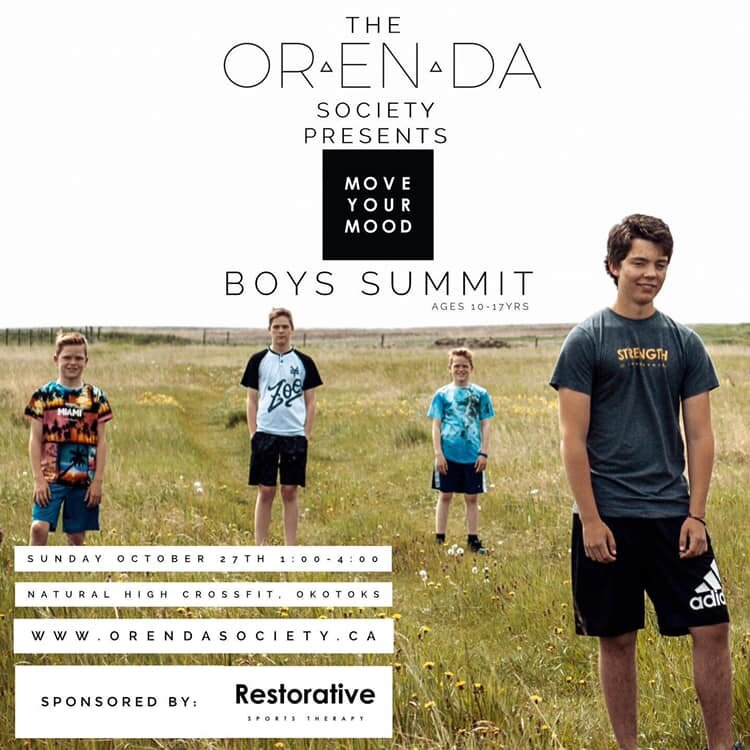 oreda boys summit.jpg