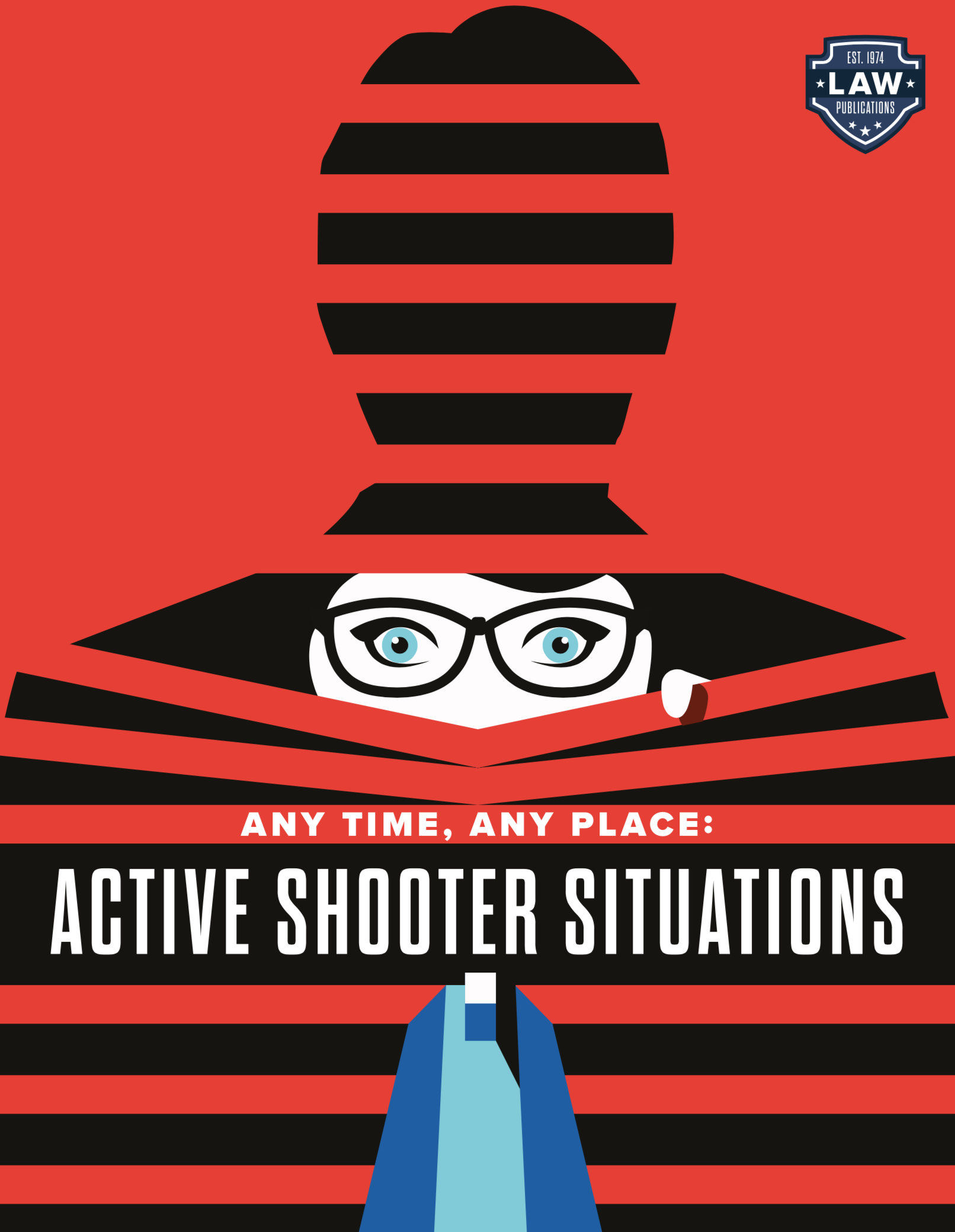 ActiveShooter