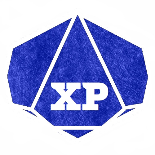XP_Logo_d10_.jpg