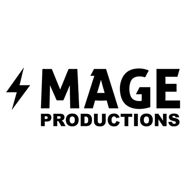 mage productions.jpg