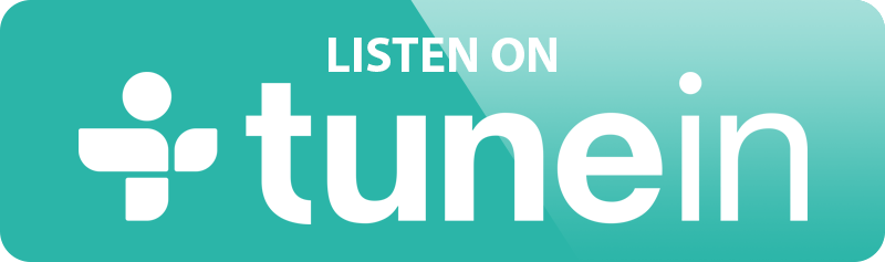 TuneIn badge.png