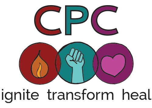 CPClogo-web-med (1).png