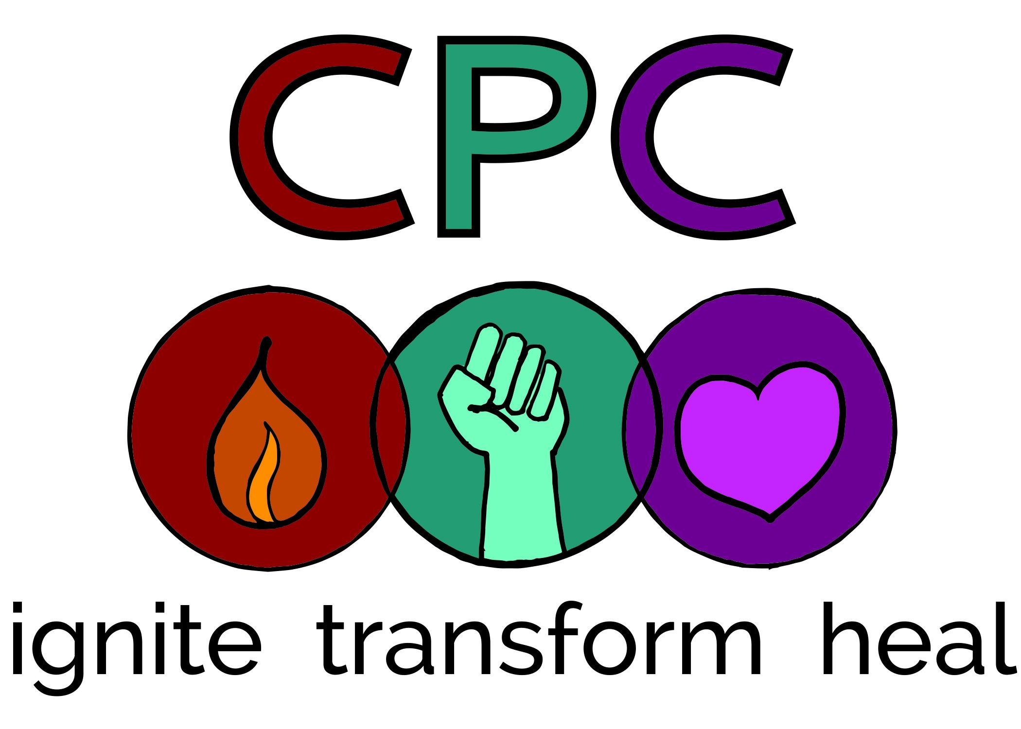 CPClogo.jpg