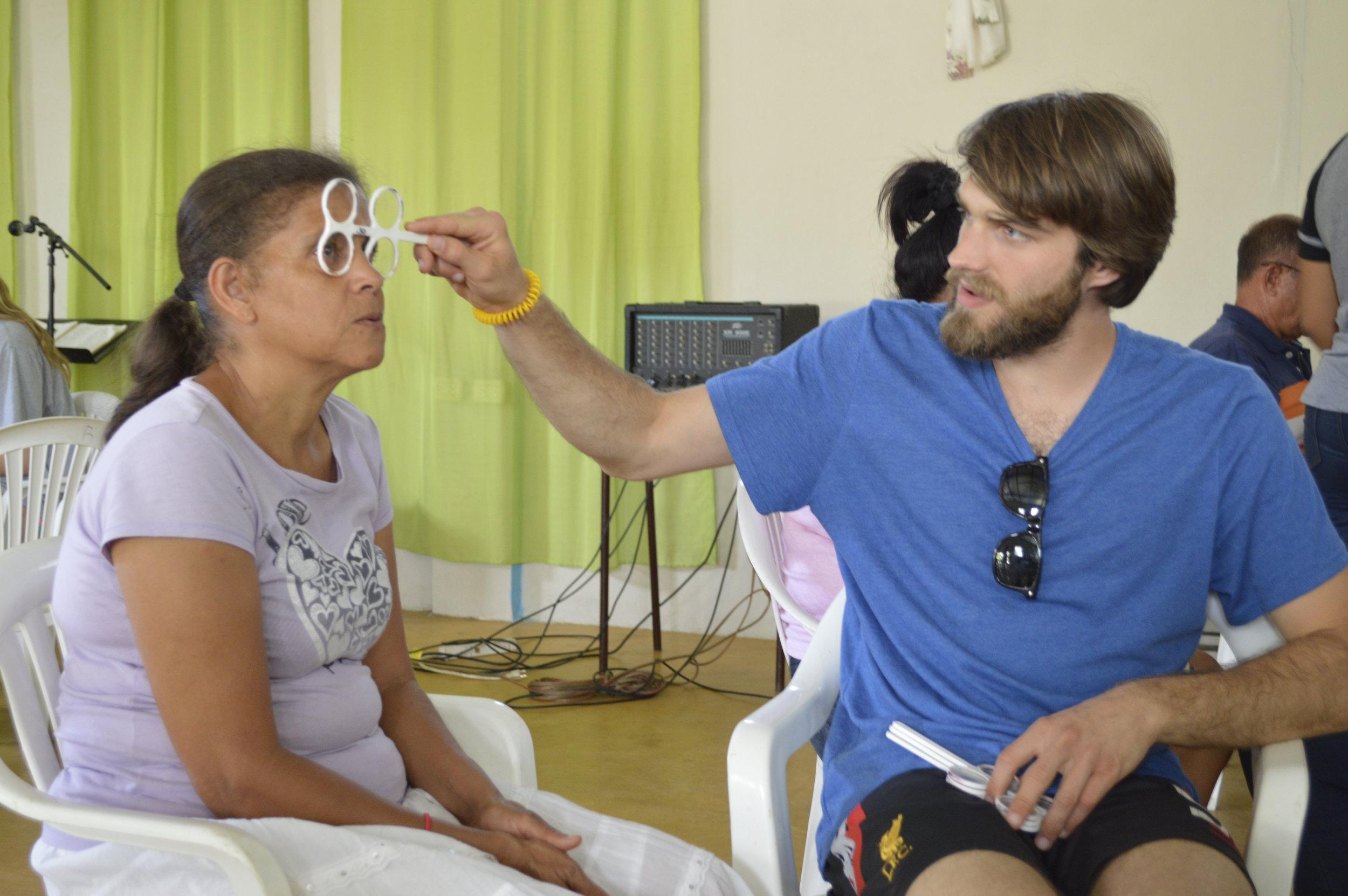 eye clinic -2.jpg