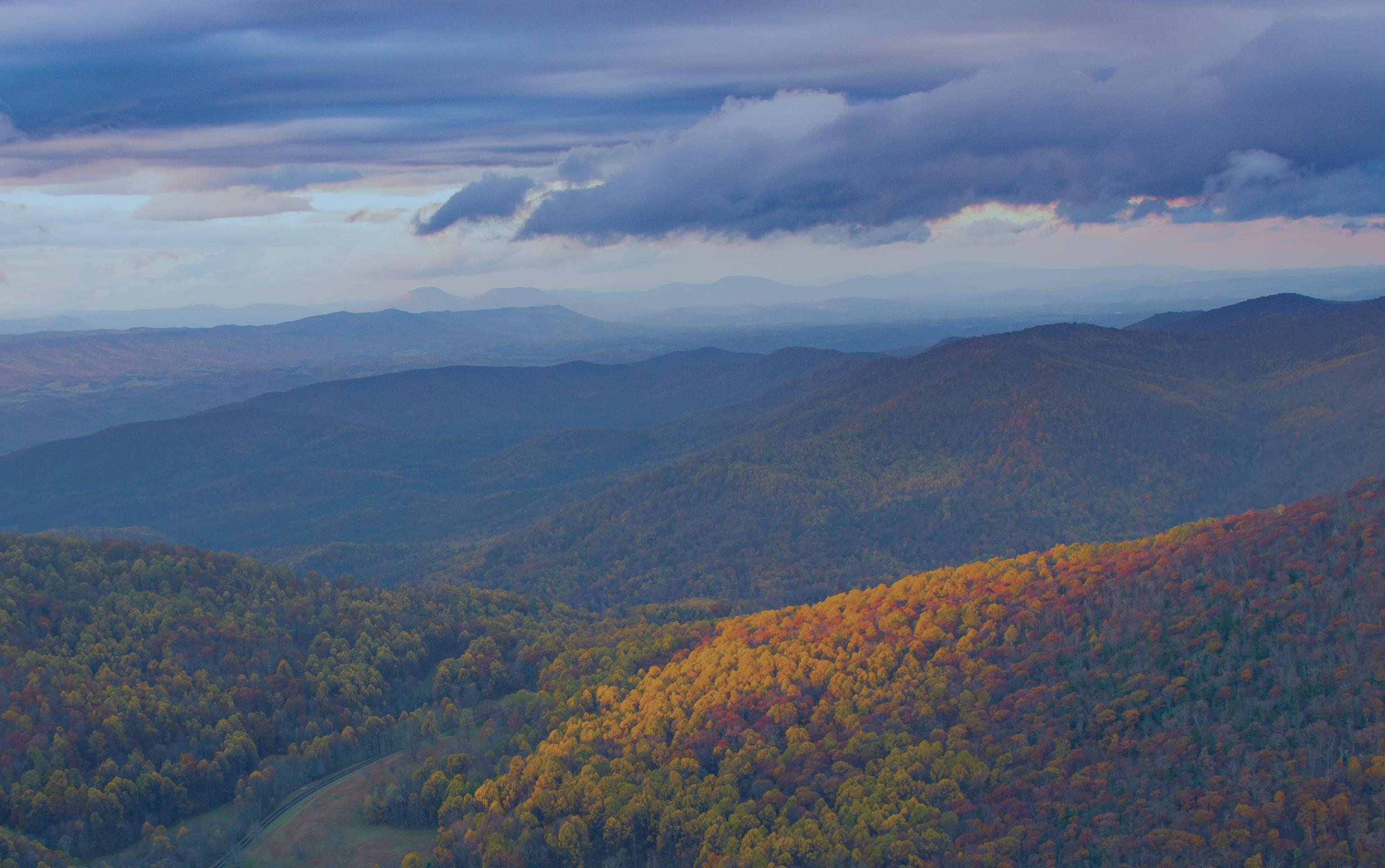 Vision Appalachia - Nonprofit