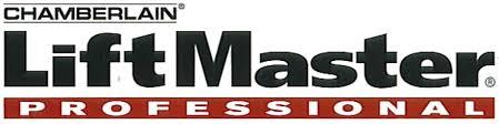 Liftmaster logo.jpg