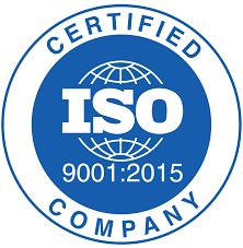 ISO 2015 logo.png