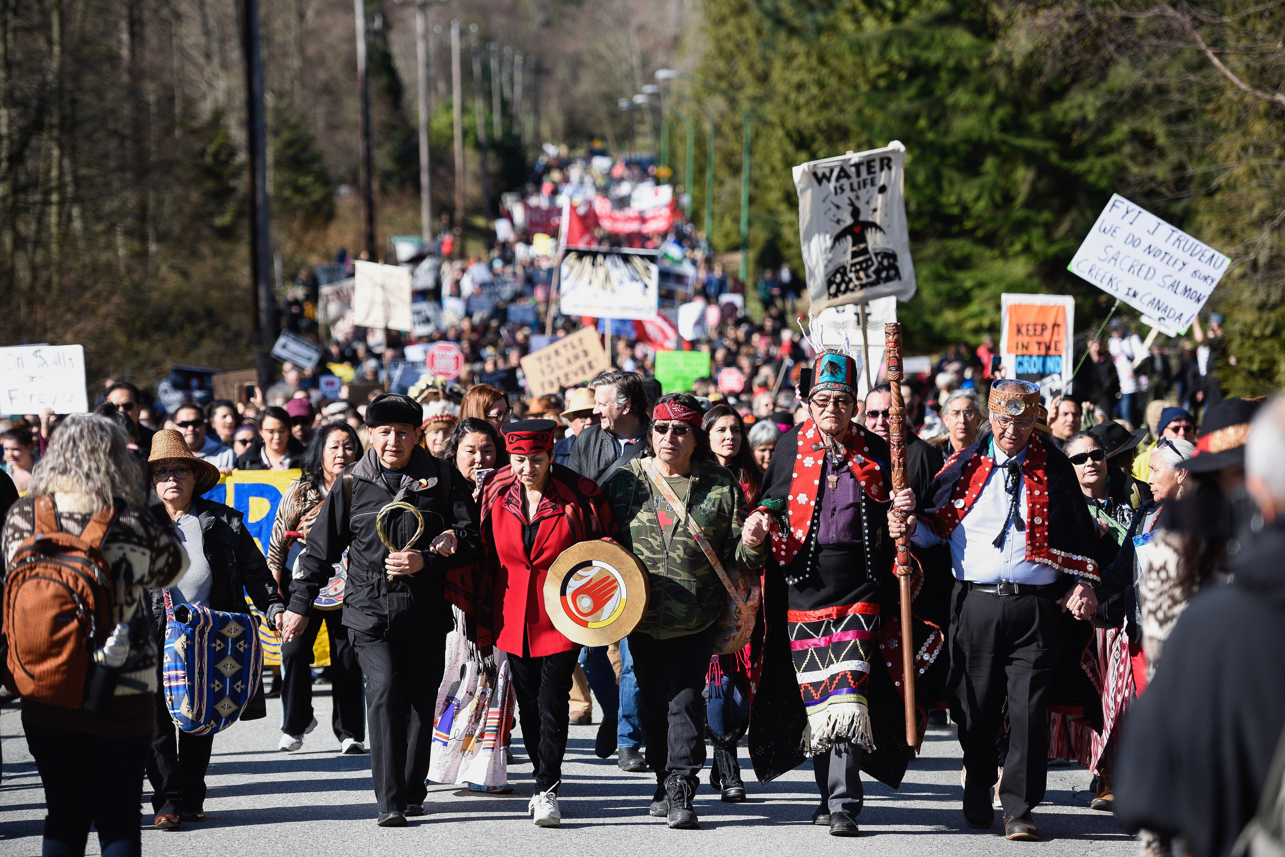 March at Burnaby Vancouver.jpg