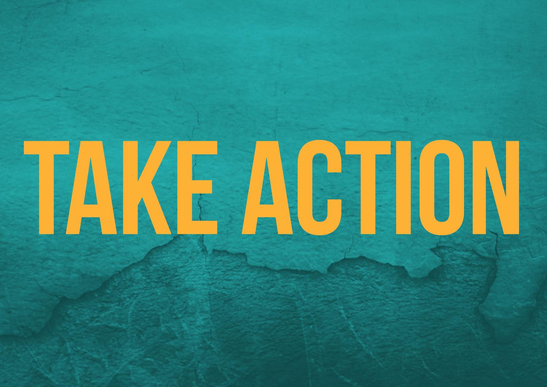 take+action.jpg