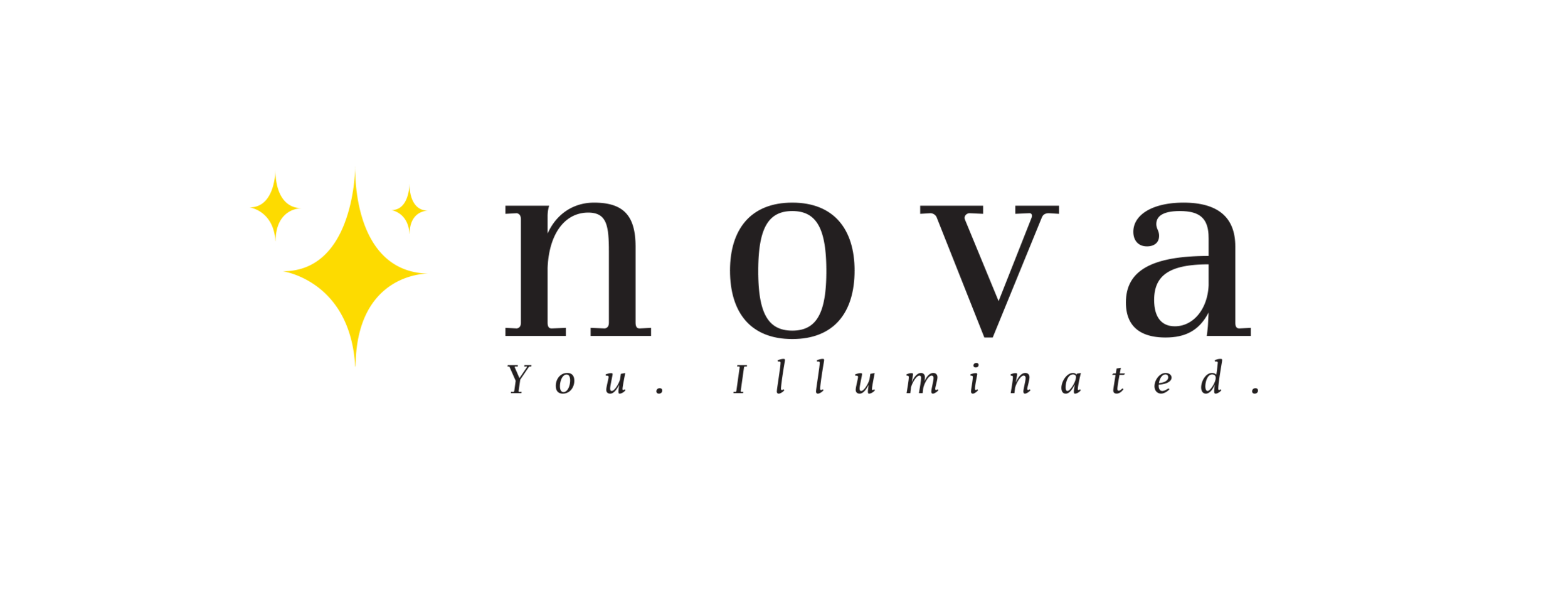 Nova Logo FINAL.png