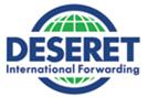 deseret-international-forwarding-1.png