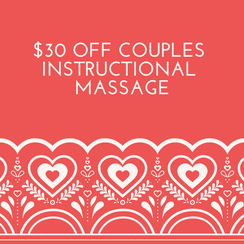 $30 off Couples Instructional Massage.png