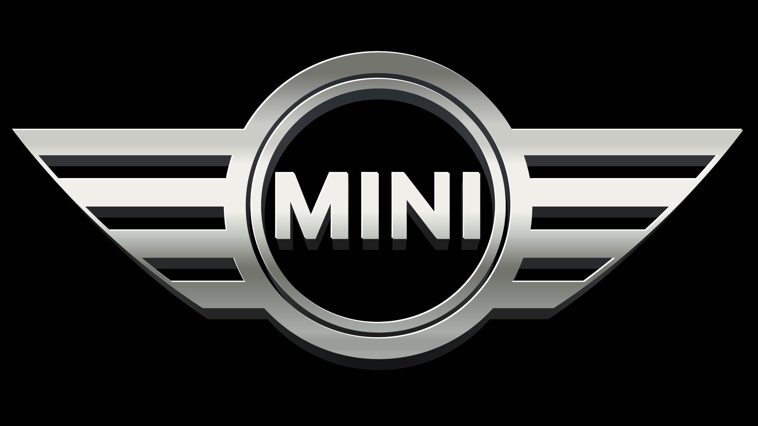 minicooper.png