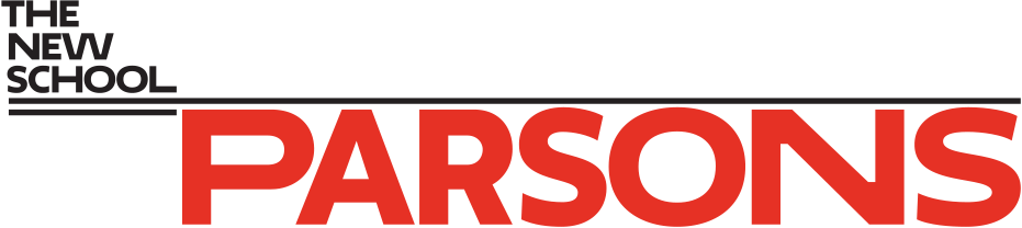 parsons_logo.png