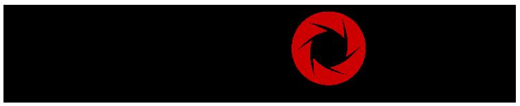 ZatzWorks-logo-name-750px - 50%opacity.png