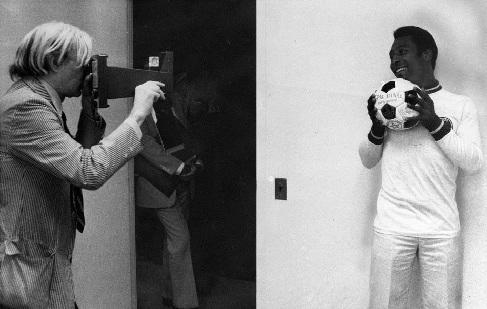 Warhol_e_Pelé.jpg