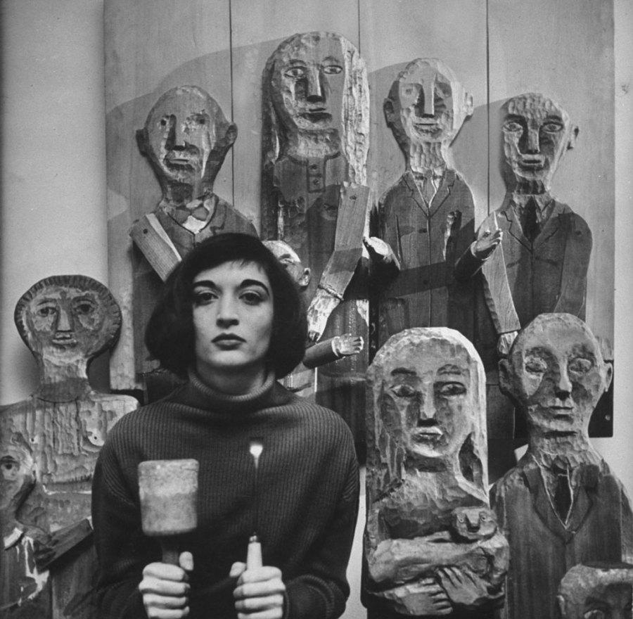 Marisol-Escobar-for-Time-Magazine-1957.jpg