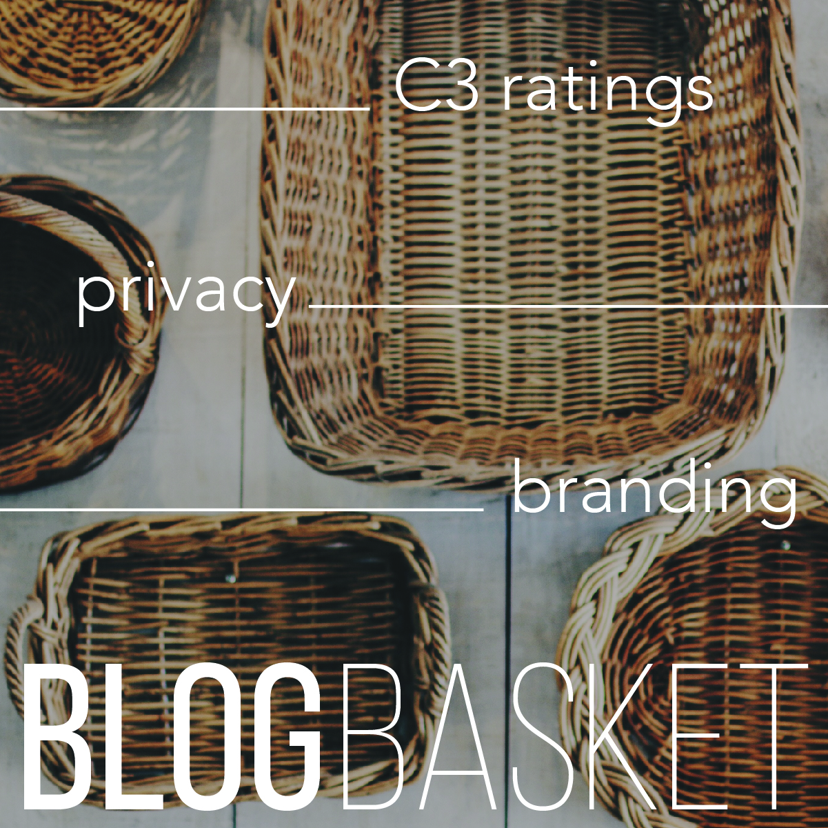 Blog Baskets-02.jpg