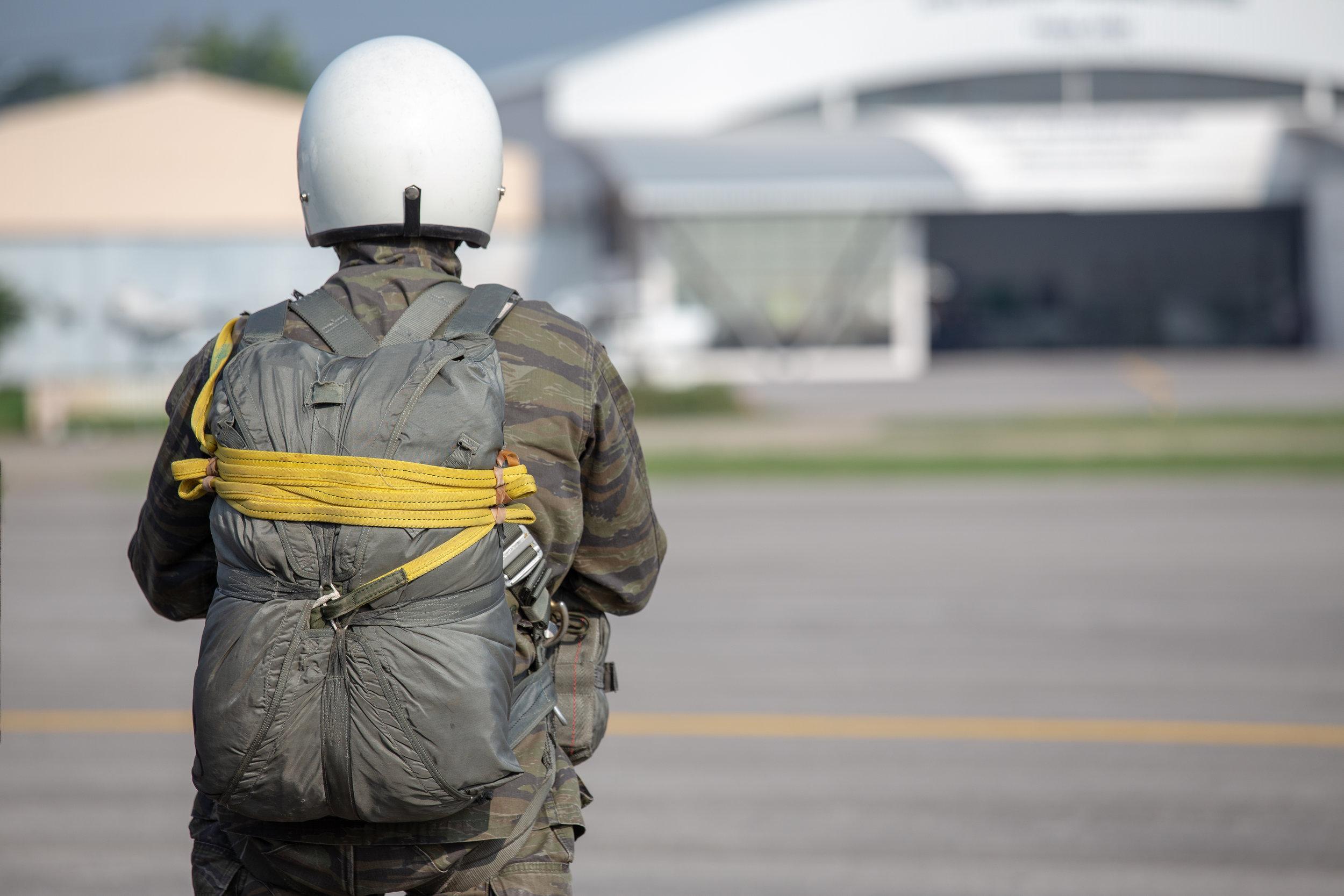 bigstock-One-Police-Aerial-Reinforcemen-241669093.jpg