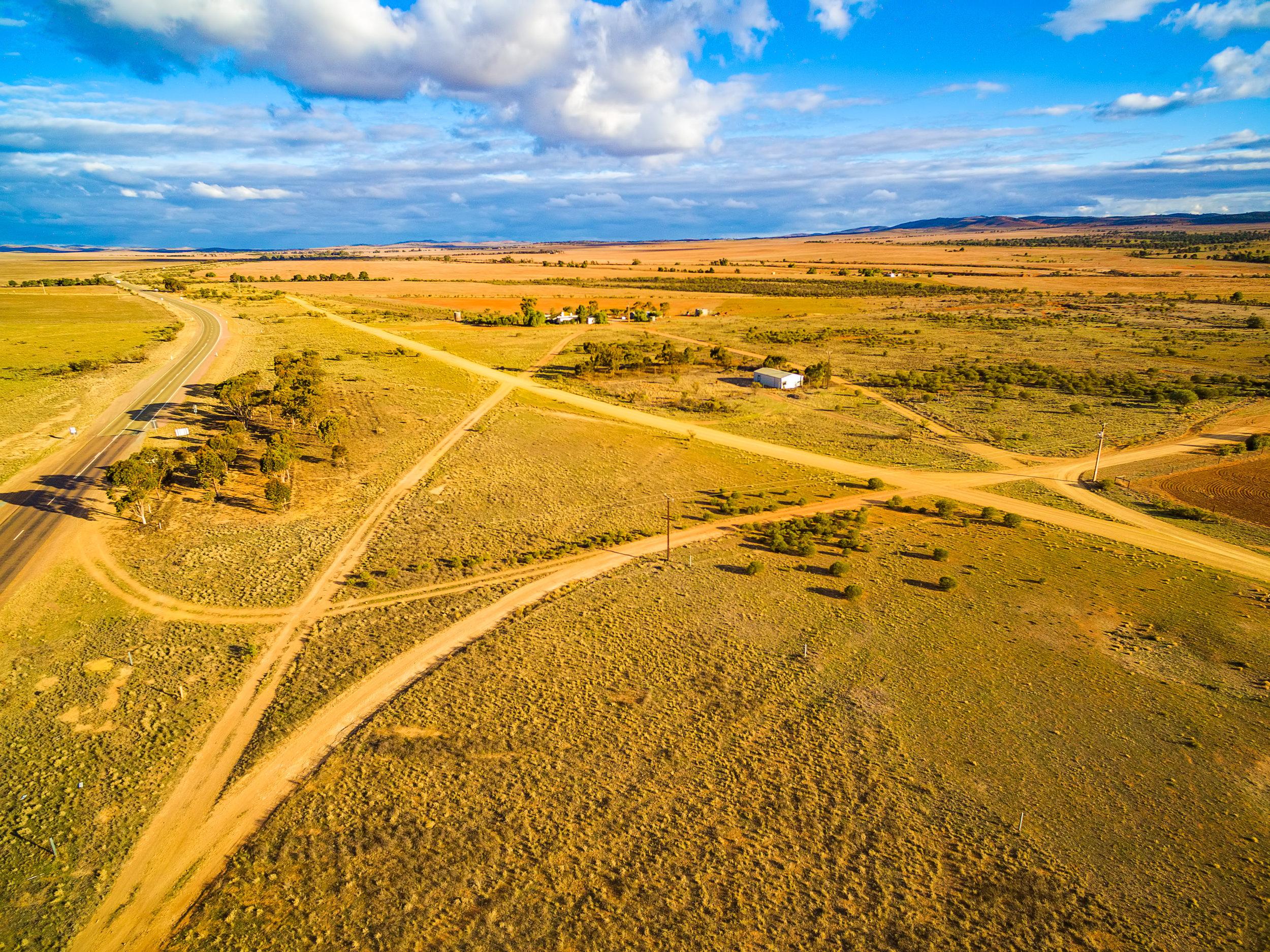 bigstock-Aerial-Landscape-Of-Pastures-A-251898598.jpg