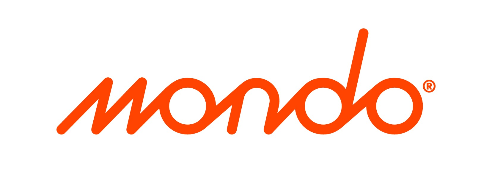 Mondo_Brand_Mark_CMYK_Mondo.eps_.jpg