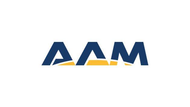 AAM-630.jpg