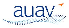 AUAV_logo_243x100px.png