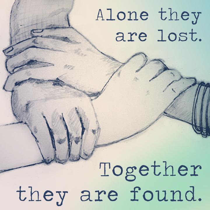 AloneTheyAreLost.jpg