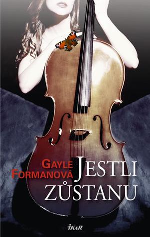 IIS_Czech_Hardcover.jpg