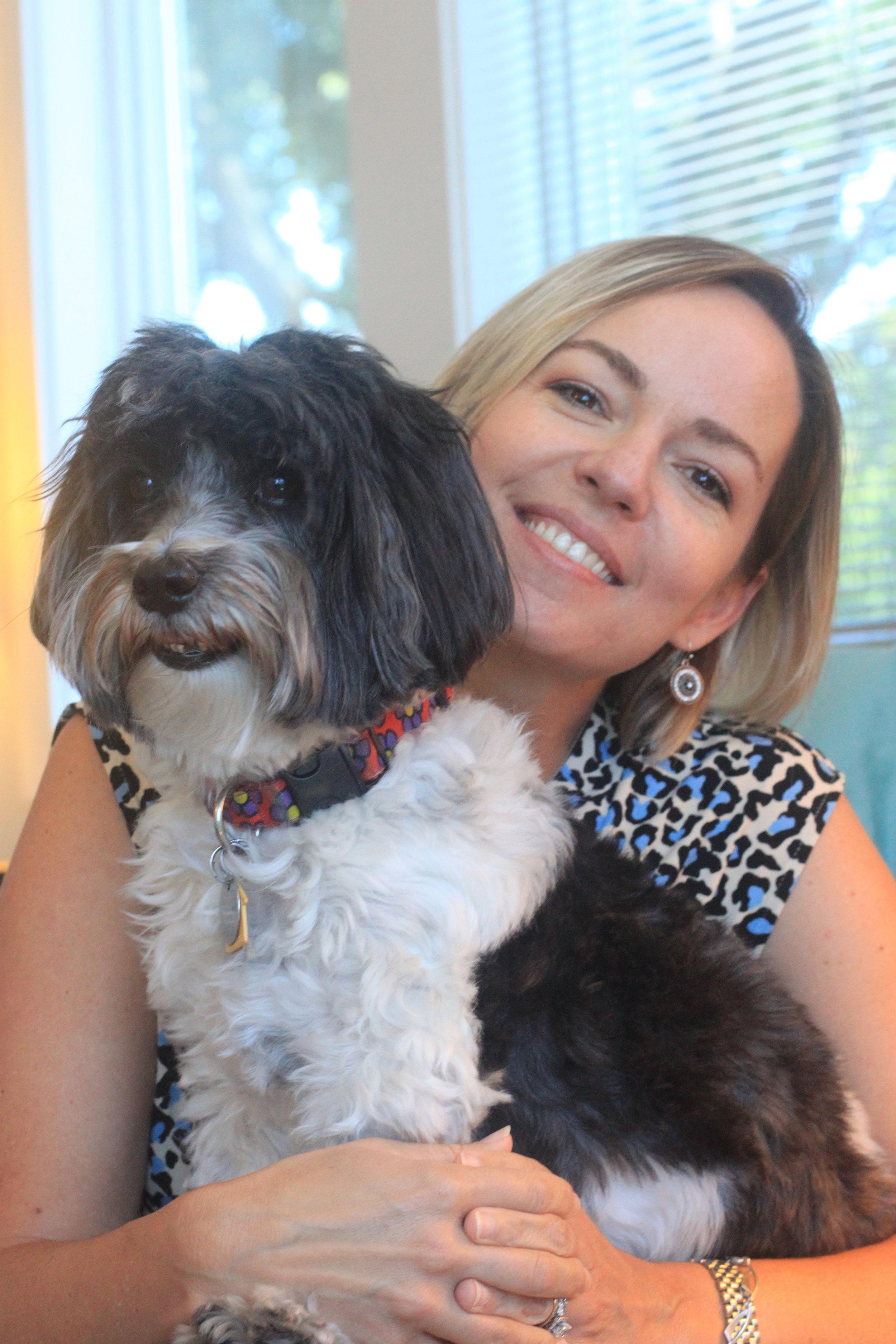 Natalia El-Sheikh Psychotherapy