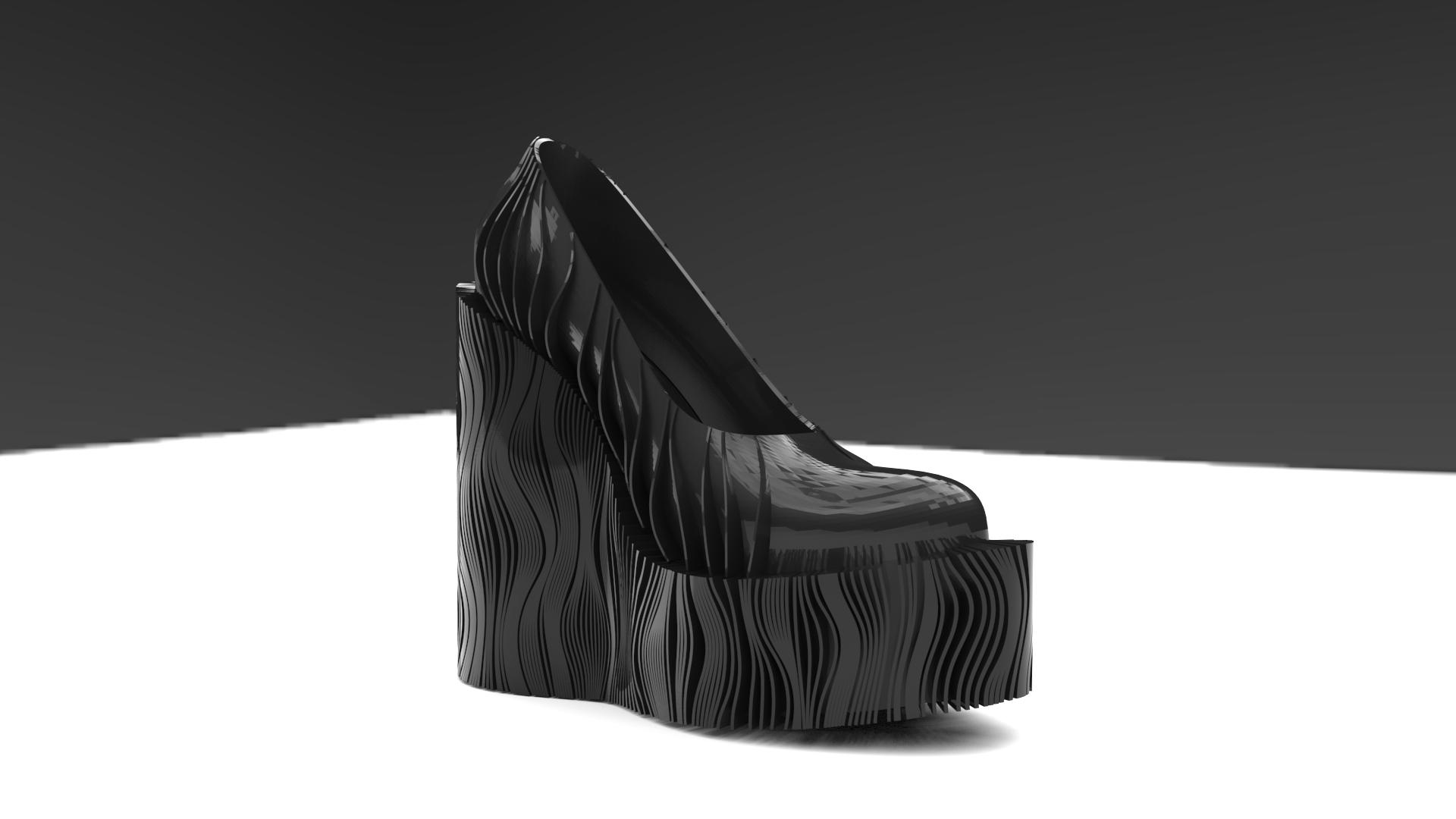 blackshoe1 (1) (1).jpg