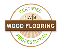 Littlewood-NWFA-Certification-200px.png
