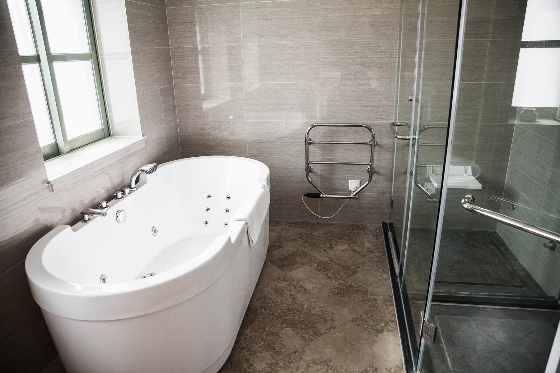 Nice-shower.jpg