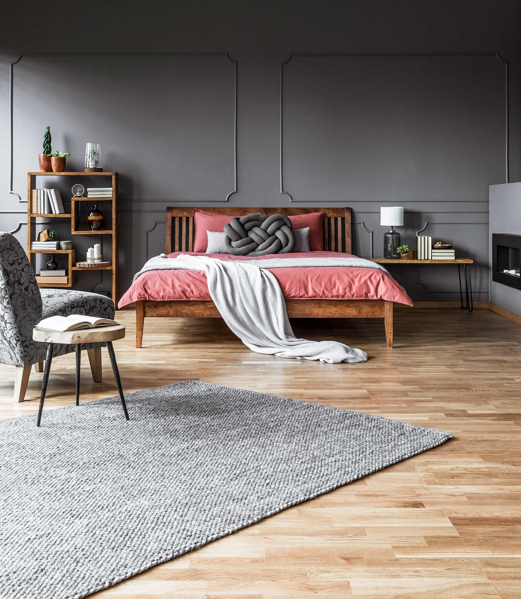 Grey-bedroom-wood-floor.jpg